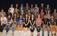 UIL Academics Teams Prepare For Regional Meet