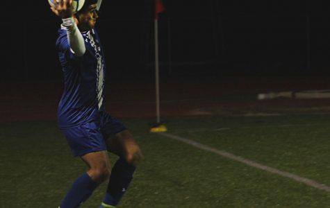 Badger Boys Soccer Defeats Florence 9-0