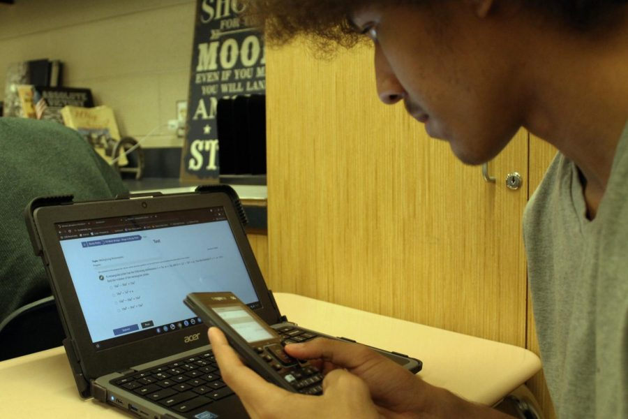 Texas Success Initiative Classes Prepare Students For College